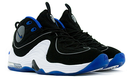 airpenny2