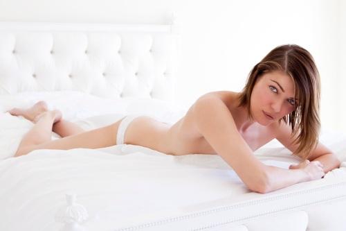 Ivana-Milicevic-Feet-686702