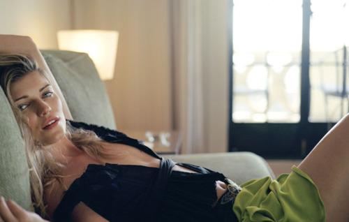 Ivana Milicevic photo-006