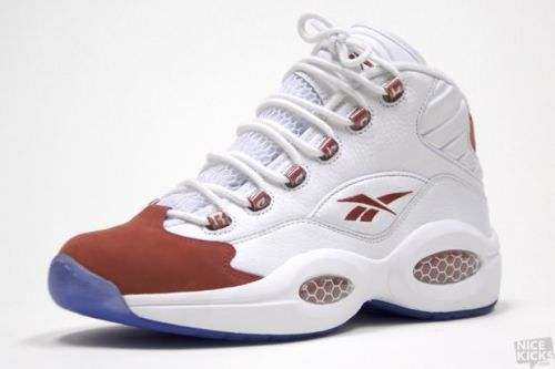 reebok-question-white-red-3