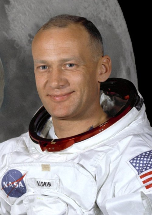 Buzz_Aldrin_Apollo_11