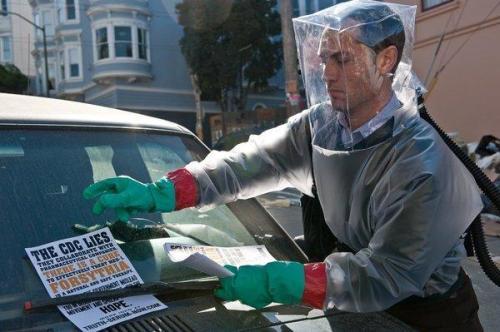 contagion-movie