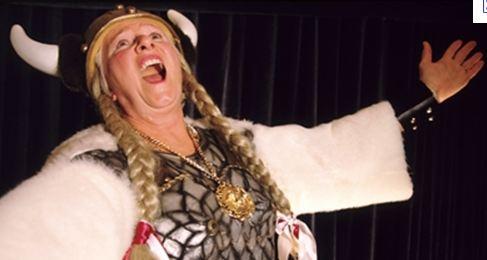 fat-lady-sings