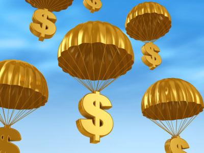 hp-pokes-holes-in-meg-whitmans-golden-parachute