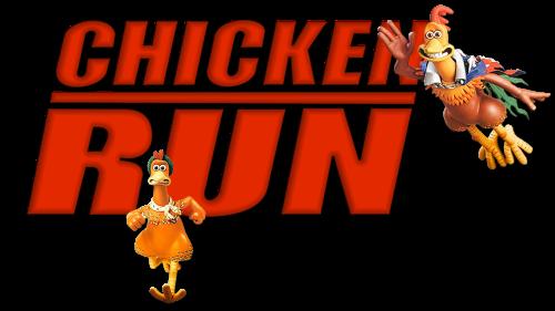 chicken-run-51b70d40b77e6