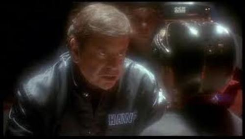 Coach-Reilly-Mighty-Ducks-Movie
