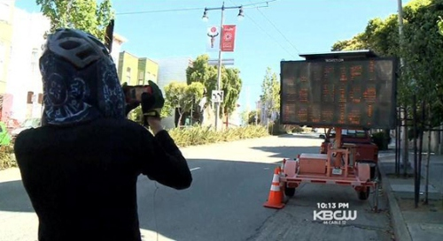 hacked-sf-street-sign-be-nice-people-copy-thumb-565x309