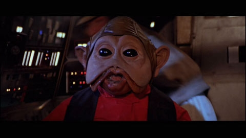 nien-nunb-star-wars-004_1202257081-000