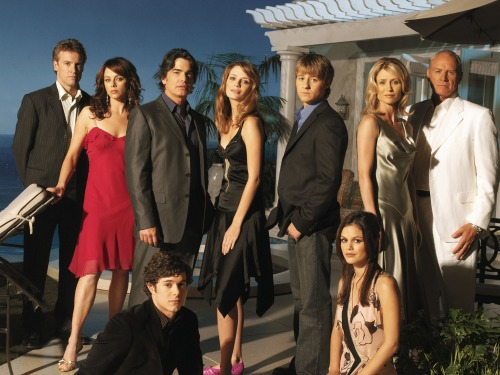 Season-2-Cast-Photo-Shoot-the-oc-5221402-1500-1125
