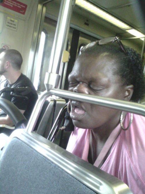 subway_wtf_3