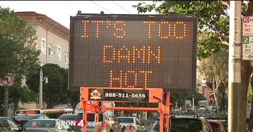 too-damn-hot