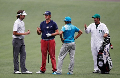 Webb+Simpson+Masters+Preview+Day+2+p95x6LKmV7gl