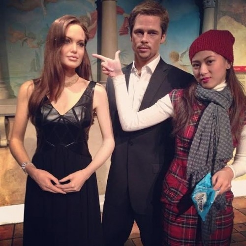 angelina-jolie-wax-figure-causes-controversy-in-the-philippine-entertainment-industry
