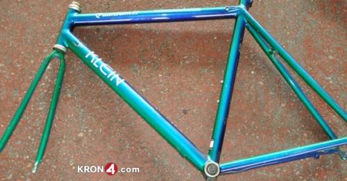 bike-part