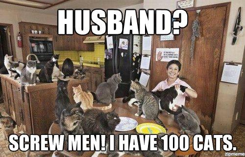 cat-lady-pic5