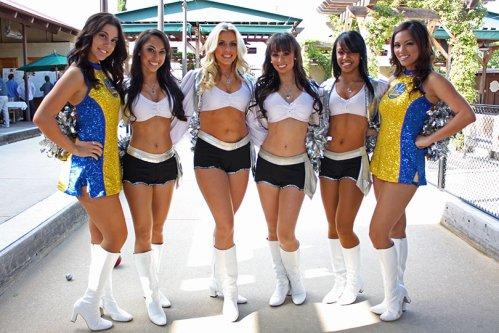 cheerleaders-9170