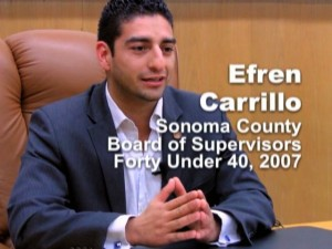 Forty-Under-40-2011-comments-Efren-Carrillo-new-300x225