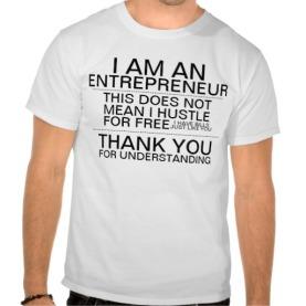 i_am_an_entrepreneur_shirt-r834ddf5bc98f4d728390a03962727655_804gs_512
