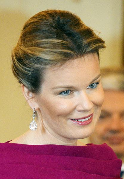 Mathilde--z