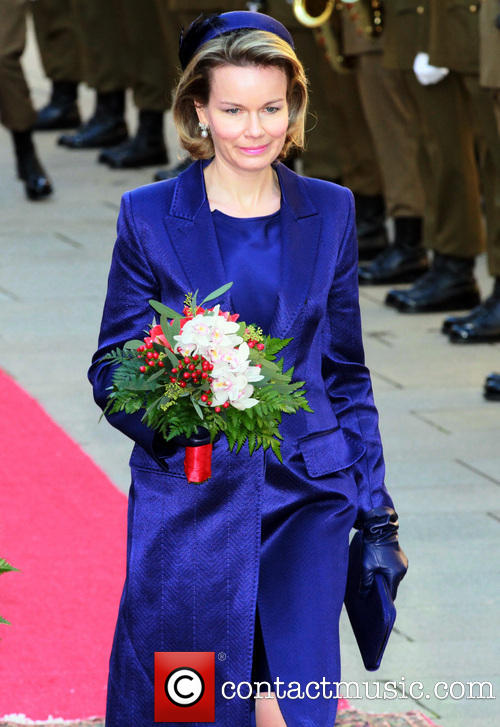 queen-mathilde-of-belgium-the-belgian-royals_3978043
