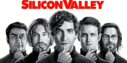Silicon-Valley-Cast-Logo
