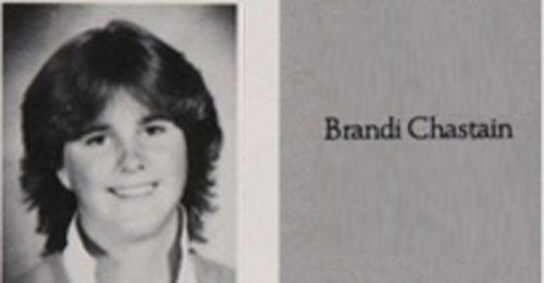 Brandi-Chastain